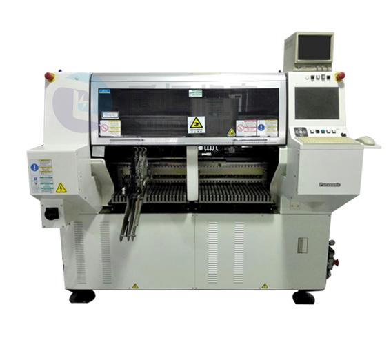 松下贴片机BM221高速贴片机/松下高速泛用贴片机