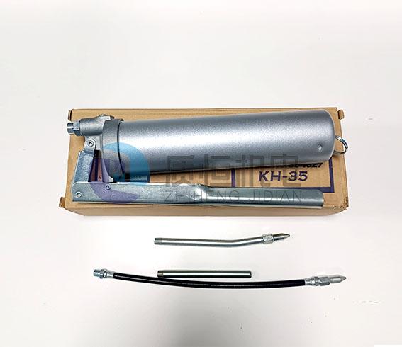 200G油枪 yamada油枪 KXF08V7AA00   KH-35 N510058514AA